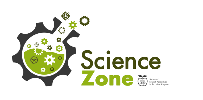 Science-Zone_futura