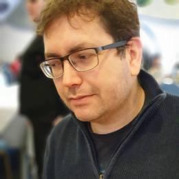 AlejandroSanchez